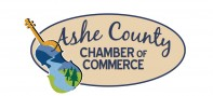 Ashe Chamber New Fiddle Logo