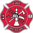 Supporting Local  Fire & Rescue