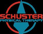 SPT logo 2020