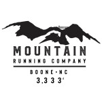 Mountain_Run_Co_Boone_Rev1